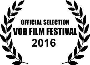 2016VOBFilmFestivalLaurels