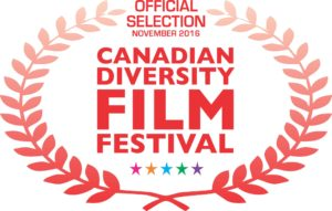 cdff-official-selection-color