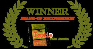 IndieFEST-Recognition-Color-1024x543