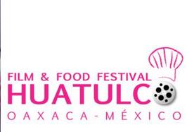 Huatulco Film & Food Festival