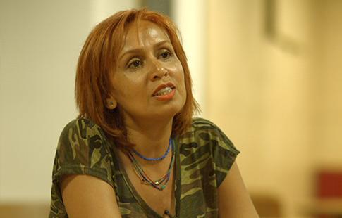 Nilhan ARAS