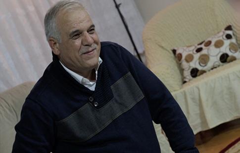 Süleyman Polatdemir